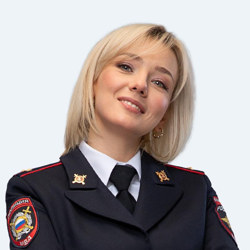 Олеся Верба - Герои